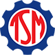 Trindo Sukses Mandiri Logo