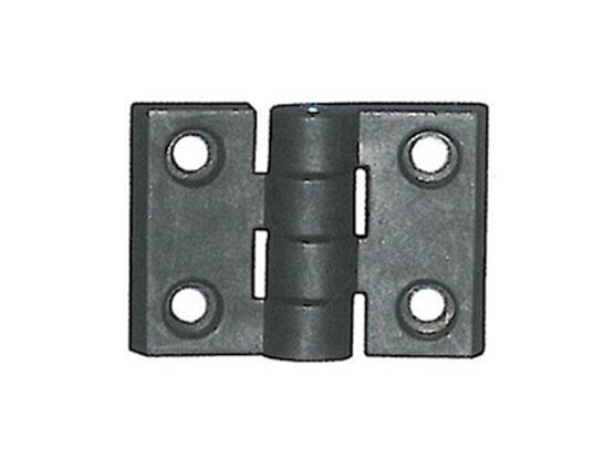 Aksesoris Frame System - Engsel Pintu (A) | Trindo Sukses Mandiri