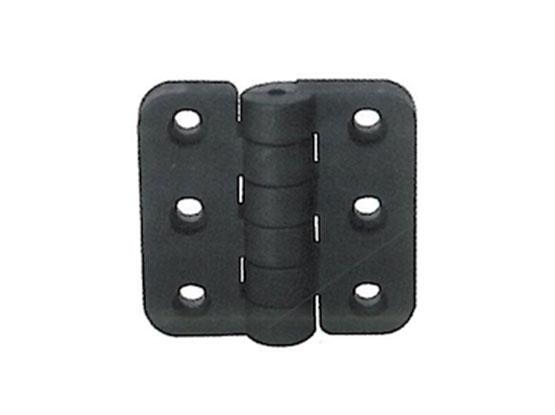 Aksesoris Frame System - Engsel Pintu (D) | Trindo Sukses Mandiri