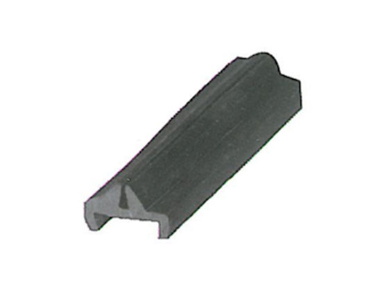 Aksesoris Frame System - Seals Panel Strip (A) | Trindo Sukses Mandiri