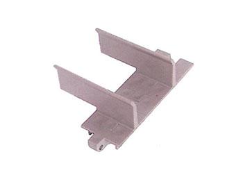 Conveyor Dengan Kategori Aksesoris Untuk Table Top Chain | Trindo Sukses Mandiri