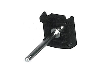 Conveyor Dengan Kategori Connecting Clamps | Trindo Sukses Mandiri