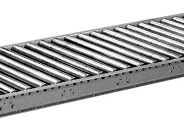 Conveyor Dengan Kategori Conveyor Roller | Trindo Sukses Mandiri