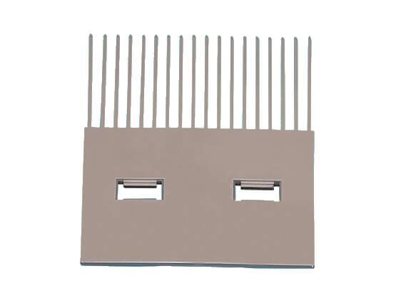 Finger Transfer Plates 400 | Trindo Sukses Mandiri