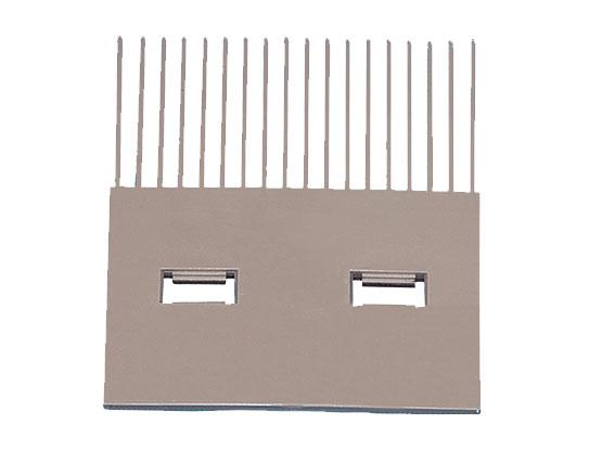 Finger Transfer Plates 900 | Trindo Sukses Mandiri