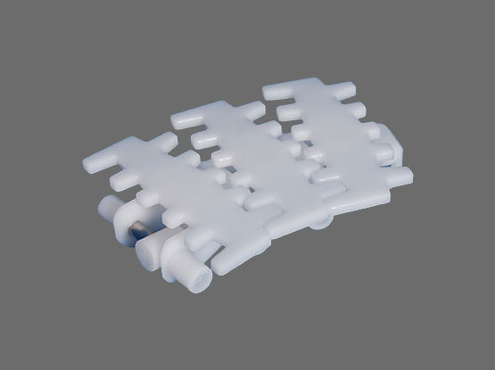 Flexible Plain Chain 7100K | Trindo Sukses Mandiri