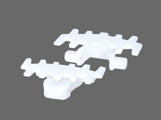 Flexible Plain Chain 7200K | Trindo Sukses Mandiri