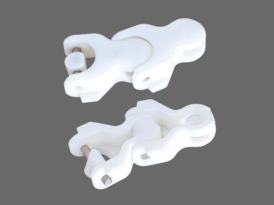 Multiflex Chain 1701TAB | Trindo Sukses Mandiri
