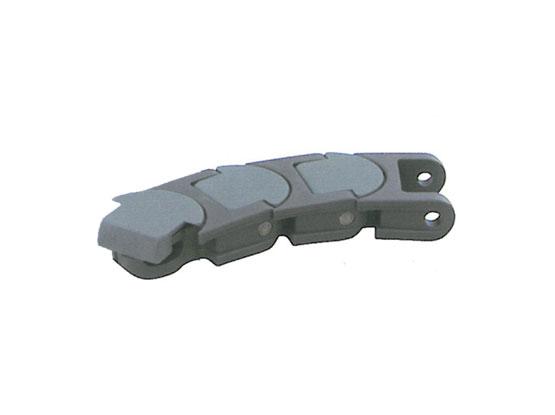 Multiflex Chain 1765 | Trindo Sukses Mandiri