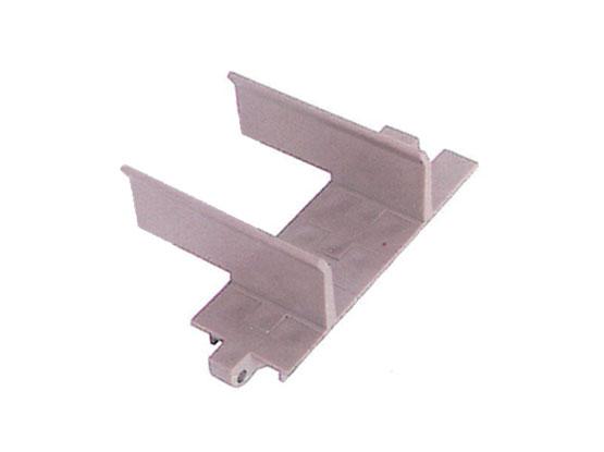 Plastic Chain Belt Flat Top Flights 5931 | Trindo Sukses Mandiri
