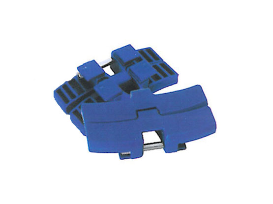 Plastic Chain Belt S4090 | Trindo Sukses Mandiri