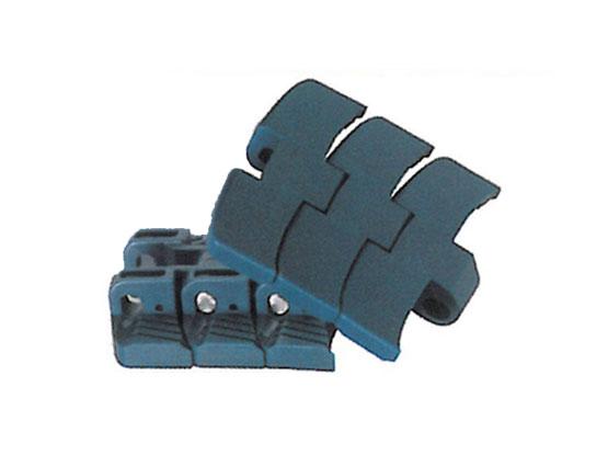 Plastic Magnetflex Chain Belt 1060 | Trindo Sukses Mandiri