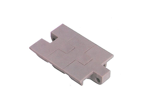 Plastic Miniature Chain Belt 5931 | Trindo Sukses Mandiri