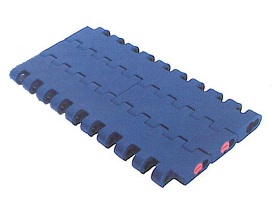 Plastic Modular Belt 1005 Flat Top | Trindo Sukses Mandiri