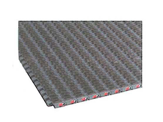 Plastic Modular Belt 1005 Supergrip (A) | Trindo Sukses Mandiri