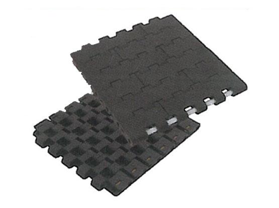 Plastic Modular Belt 1400 Flat Top (A) | Trindo Sukses Mandiri