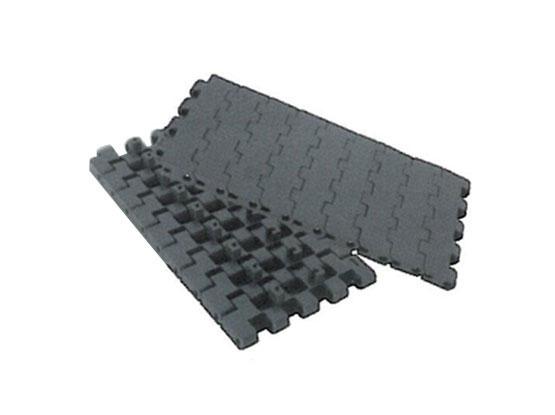 Plastic Modular Belt 1400 MTWP | Trindo Sukses Mandiri