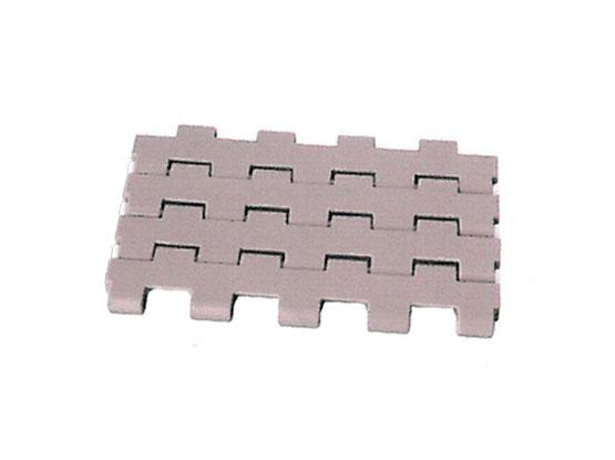 Plastic Modular Belt 5935MTW-K130 | Trindo Sukses Mandiri