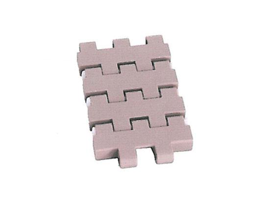 Plastic Modular Belt 5935MTW-K50 | Trindo Sukses Mandiri