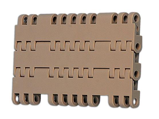 Plastic Modular Belt 7705 | Trindo Sukses Mandiri