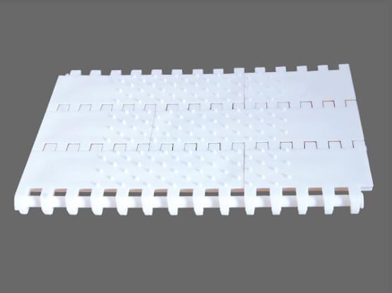 Plastic Modular Belt 800 Cone Top | Trindo Sukses Mandiri