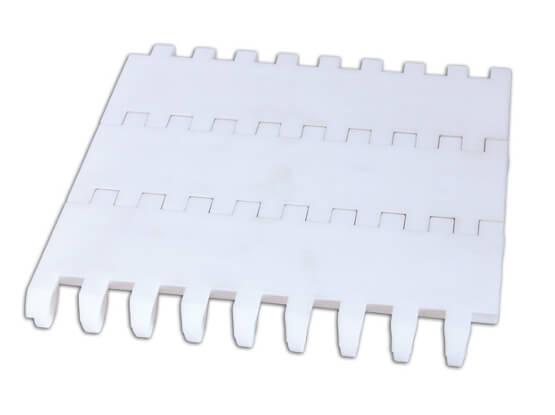 Plastic Modular Belt 800 Flat Top | Trindo Sukses Mandiri(1)