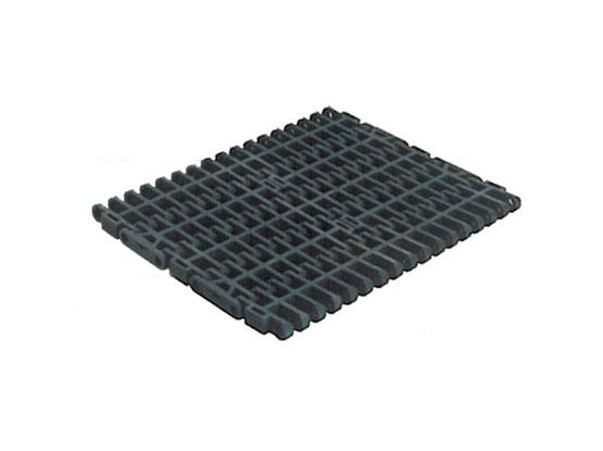 Plastic Modular Belt FG1000 | Trindo Sukses Mandiri