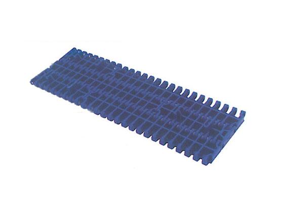 Plastic Modular Belt FTDP1000 | Trindo Sukses Mandiri