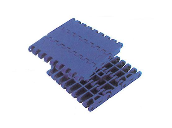 Plastic Modular Belt FTDP1000MTW | Trindo Sukses Mandiri