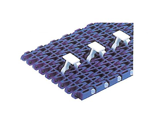 Plastic Modular Belt HDTM2500 | Trindo Sukses Mandiri