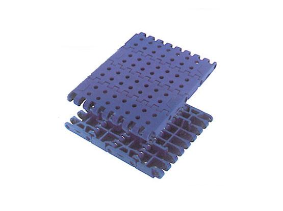 Plastic Modular Belt PFTDP1000MTW | Trindo Sukses Mandiri
