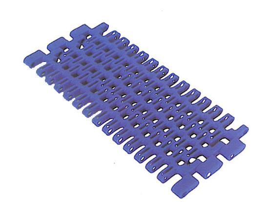 Plastic Modular Belt SNB M2 (A) | Trindo Sukses Mandiri