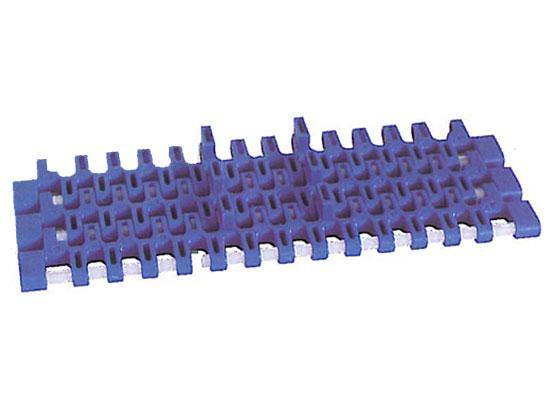 Plastic Modular Belt SNB M2 (B) | Trindo Sukses Mandiri