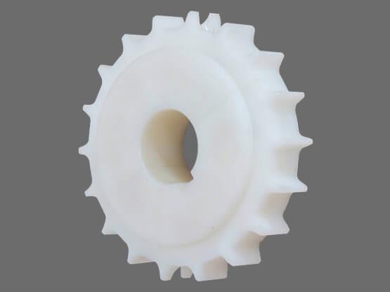 Plastic Modular Belt Classic Sprocket 1005 | Trindo Sukses Mandiri