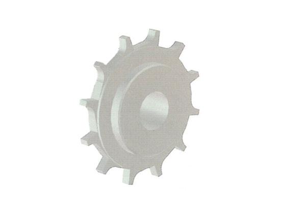 Plastic Modular Belt Classic Sprocket 510 | Trindo Sukses Mandiri