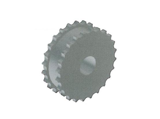 Plastic Modular Belt Classic Sprocket 9525 | Trindo Sukses Mandiri