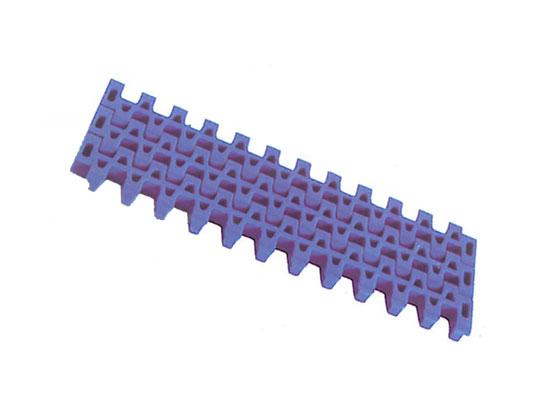 Plastic Modular Belt FGM2533 | Trindo Sukses Mandiri