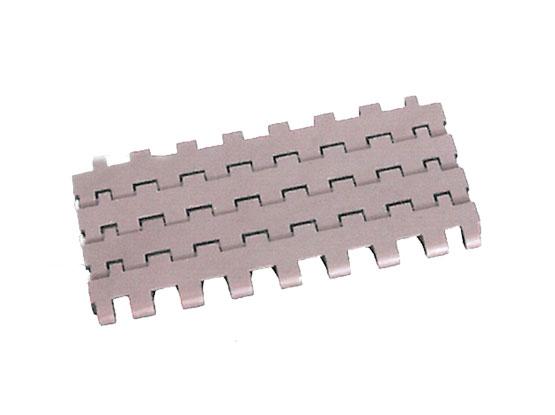 Plastic Modular Belt Flat Top 5935 | Trindo Sukses Mandiri