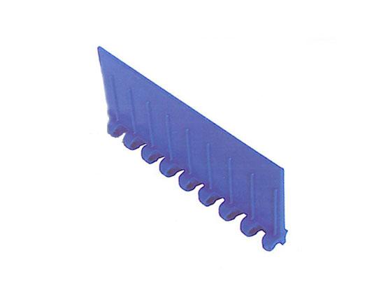 Plastic Modular Belt Flight M1220 | Trindo Sukses Mandiri