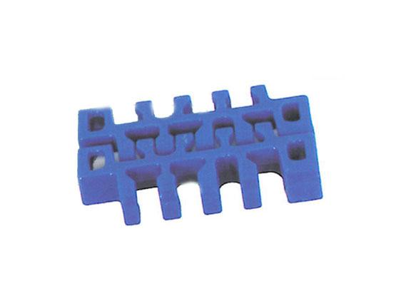 Plastic Modular Belt Flush Grid 1100 Molded With Width | Trindo Sukses Mandiri