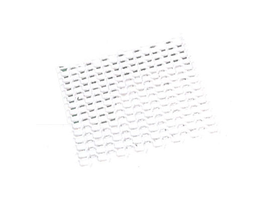 Plastic Modular Belt Flush Grid 9525 | Trindo Sukses Mandiri