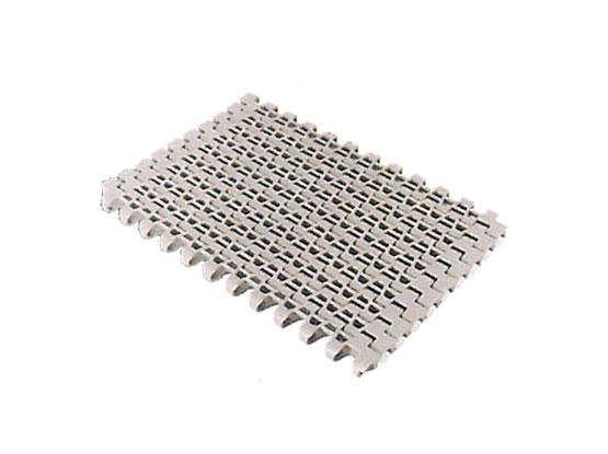 Plastic Modular Belt Flush Grid M1230 | Trindo Sukses Mandiri