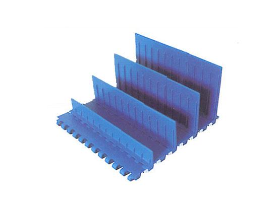 Plastic Modular Belt FTBFM2520 | Trindo Sukses Mandiri