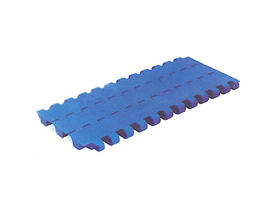 Plastic Modular Belt FTM2520 | Trindo Sukses Mandiri