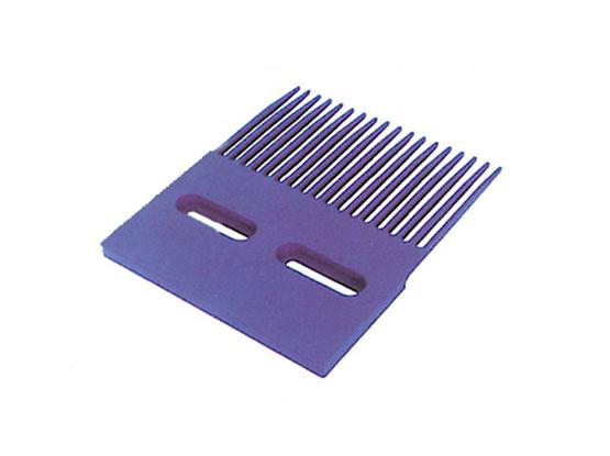 Plastic Modular Belt FTPM2531 | Trindo Sukses Mandiri