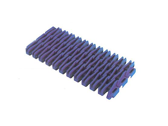 Plastic Modular Belt M2531 | Trindo Sukses Mandiri