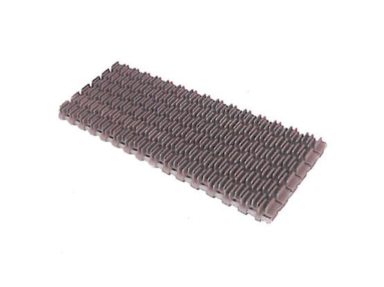 Plastic Modular Belt Raised Rib 5935 | Trindo Sukses Mandiri