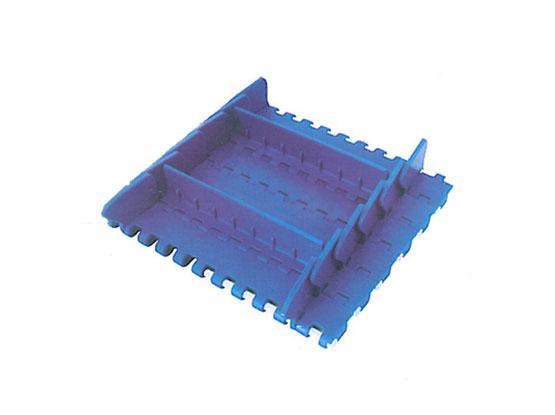 Plastic Modular Belt Side Guard 2500 | Trindo Sukses Mandiri