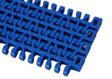 Conveyor Dengan Kategori Modular Belts | Trindo Sukses Mandiri
