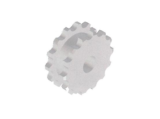 Plastic Modular Classic Sprocket 2120 | Trindo Sukses Mandiri